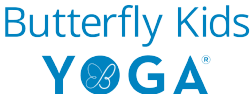 Butterfly Kids Yoga LLC
