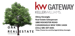 Oak Real Estate/kw Gateway/Keller Williams