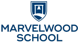 Marvelwood School