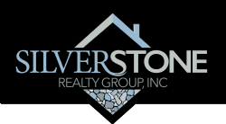 Silverstone Realty Group