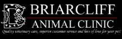 Briarcliff Animal Clinic