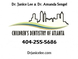 Children's Dentistry of Atlanta