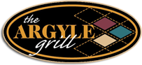 EAGLE VALE / THE ARGYLE GRILL