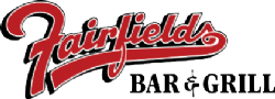 Fairfield's Grill