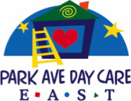 Park Ave Day Care  East