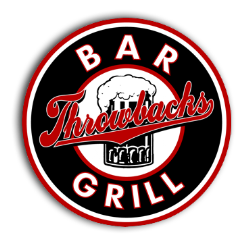 Throwbacks Bar & Grill