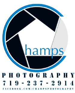 Champs Photography