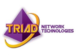 Triad Network Technologies