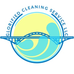 Glorified Cleaning Services