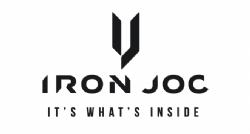 Iron Joc Performance Gear