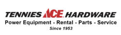 Tennies Ace Hardware