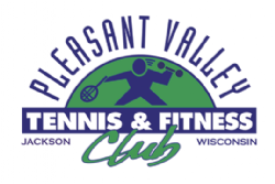 Aces Tennis and Fitness Specialty Store