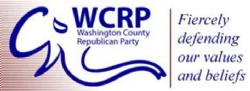 Washington County Republican Party